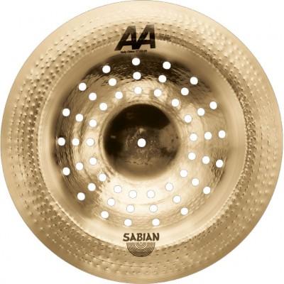 SABIAN 21716CS - AA 17