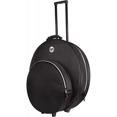 Sabian Spro22 Cymbals Bag 22 Pro