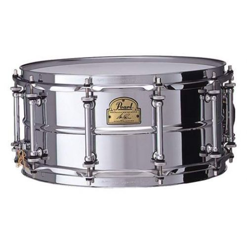 PEARL DRUMS IAN PAICE SIGNATURE 14
