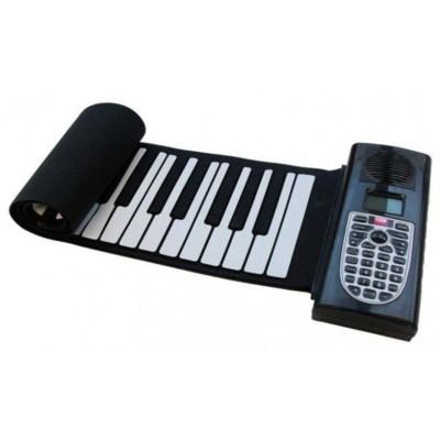 Keyboards voor kinderen