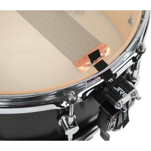 PURESOUND CPS1420 - TIMBRE CUSTOM PRO STEEL 14