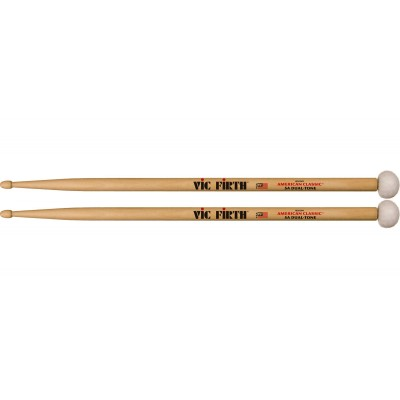 VIC FIRTH 5ADT