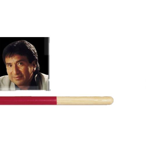 VIC FIRTH ALEX ACUNA SIGNATURE -