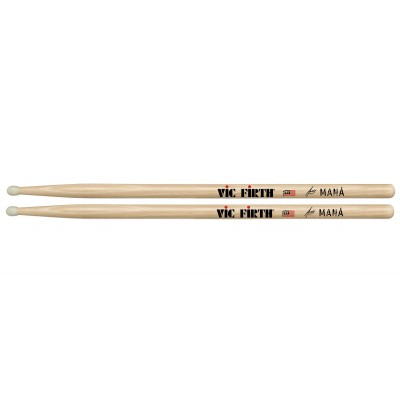 VIC FIRTH AG