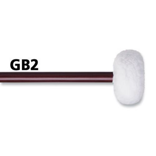 VIC FIRTH GB2 - SMALL