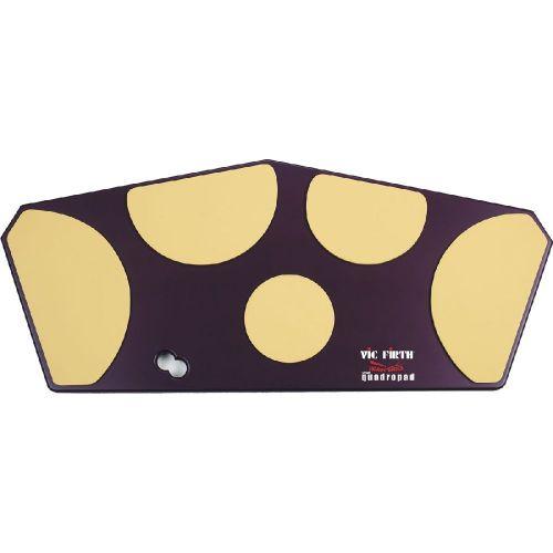 Practice pads