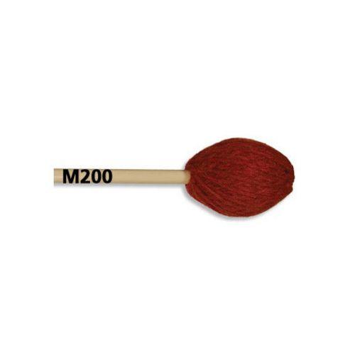 Marimba Sticks