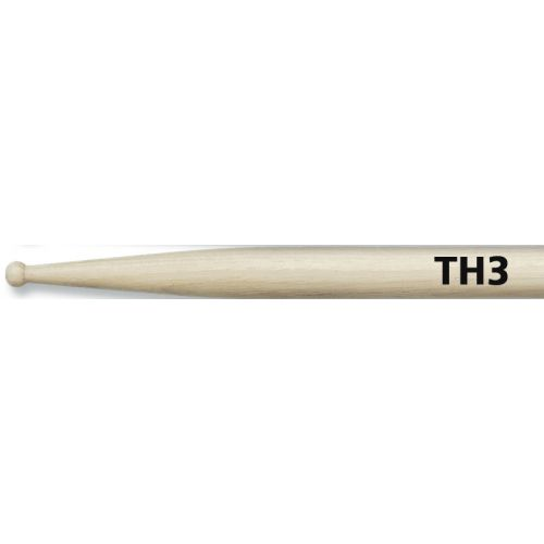 VIC FIRTH MARCHING T.HANNUM PICCOLO