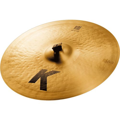ZILDJIAN K0817 - RIDE K 20