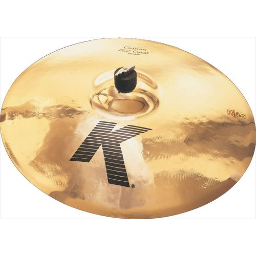 ZILDJIAN K0984 - CRASH K CUSTOM 18