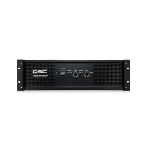 QSC CMX 2000Va