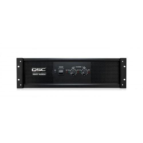 QSC RMX4050a