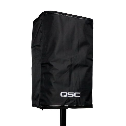 QSC K12 COVER