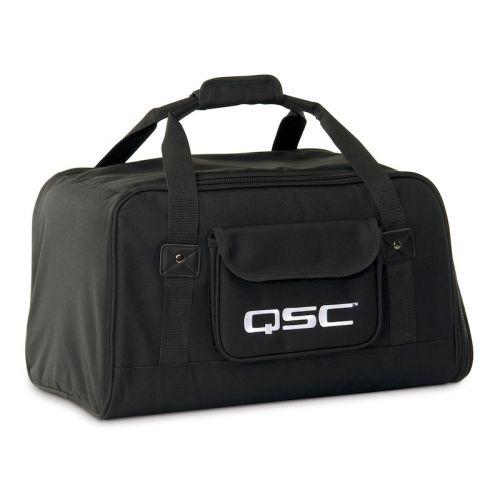 QSC K8 TOTE