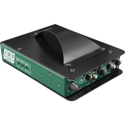 RADIAL JDV-MK5