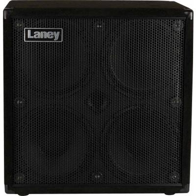 LANEY RB410 RICHTER