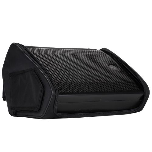 RCF COVER FOR NX 12 SMA