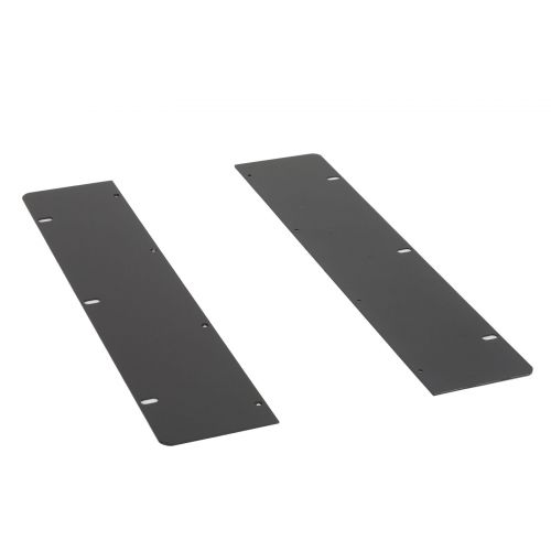 RCF RACKMOUNT KIT FOR L-PAD 12