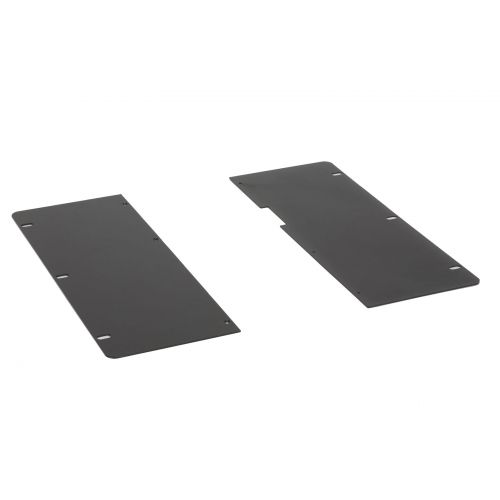 RCF RACKMOUNT KIT FOR L-PAD 8-10