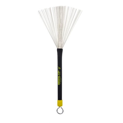 REGAL TIP 575-YJ - YELLOW JACKET (RETRACTABLE) BRUSH