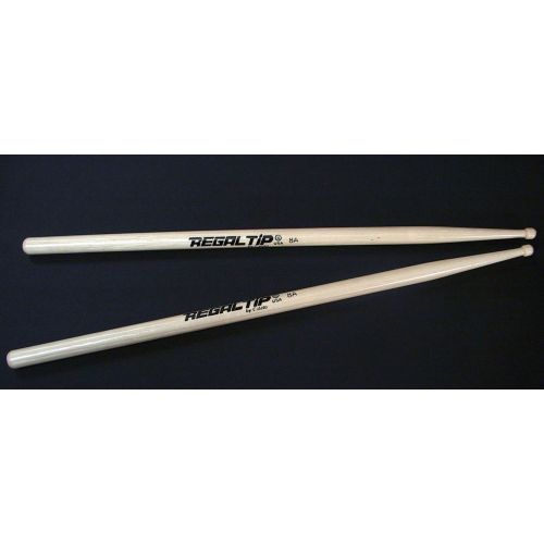 REGAL TIP HICKORY 8A