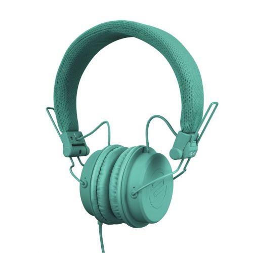 Urban Style Kopfhörer