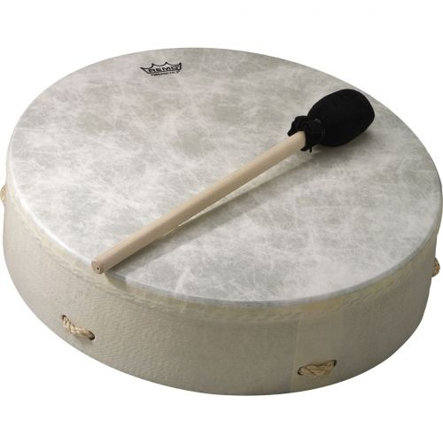 REMO E1-0322-00 - BUFFALO DRUM 22