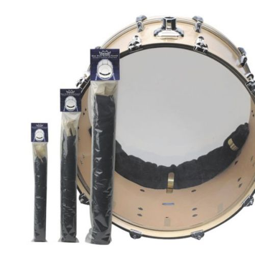 REMO BASS DRUM MUFFLING SYSTEM - 22
