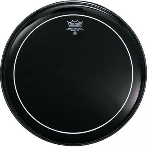 Tom tom drum head 10""