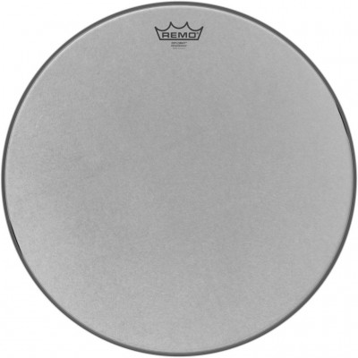 Tom tom drum head 18""