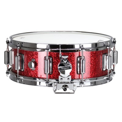 ROGERS DRUMS 14
