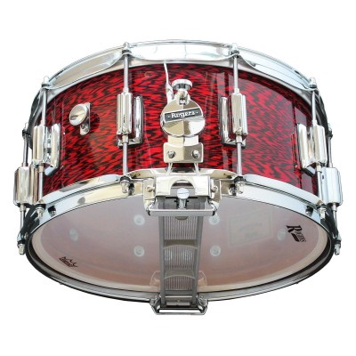 ROGERS DRUMS DYNA-SONIC 14