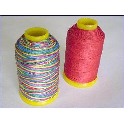 RIGOTTI ACC/174-B - NYLON 250M (MULTICOLOURED)