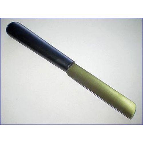 RIGOTTI KNIFE RAZOR EDGE VITRY MODEL