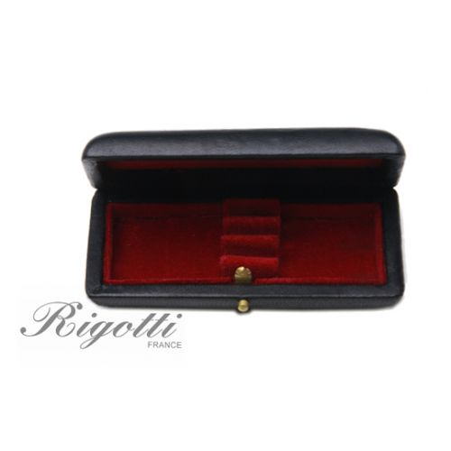 RIGOTTI CASES FOR DOUBLE REEDS 3 REEDS