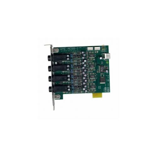 RME RME OPTION 8 IN AD POUR 9632/52
