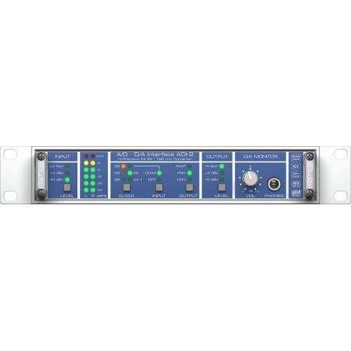 NOWSONIC Phonix Kopfhörerverstärker