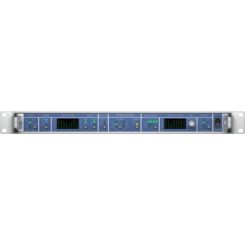 RME RME Converter AD/DA AES-ADAT 8 canaux