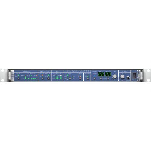 RME ADI642 CONVERTER DIGITAL MADI AES 8 CANAUX