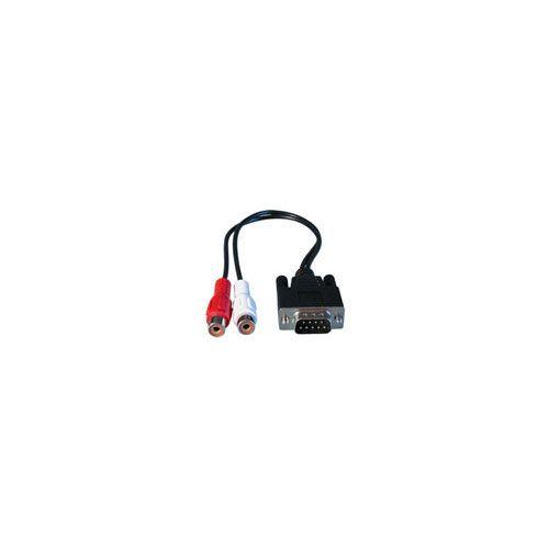 RME RME CABLE SPDIF POUR HDSP 9632