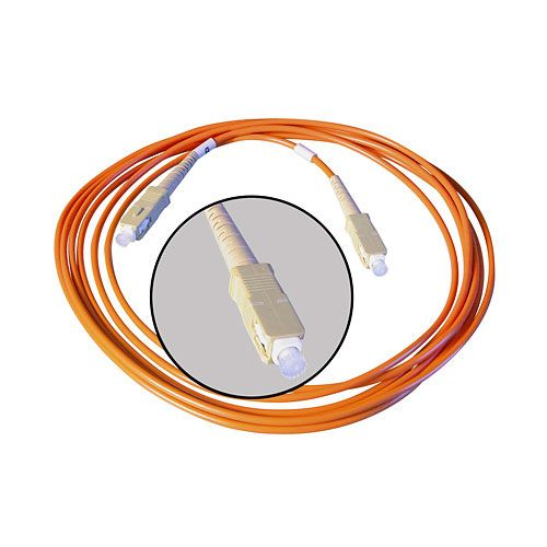 RME RME CABLE MADI OPTICAL SIMPLEX 0.5M