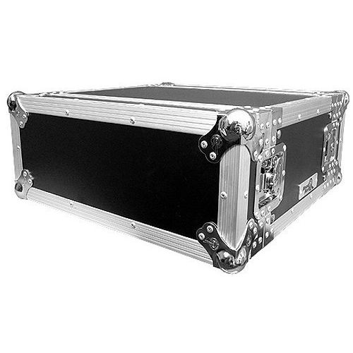 ROADREADY RR3UAD CASE FOR AMPLIFIER