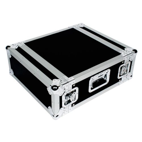 ROADREADY RR4UAD CASE FOR AMPLIFIER