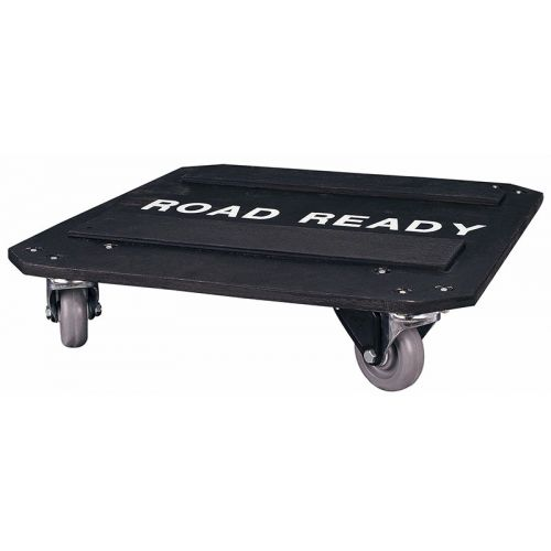 ROADREADY RRWED POUR FLIGHT CASE EFFETS