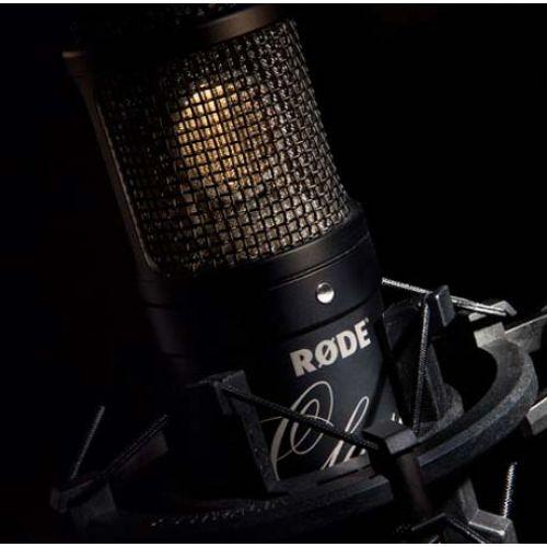 RODE CLASSIC II