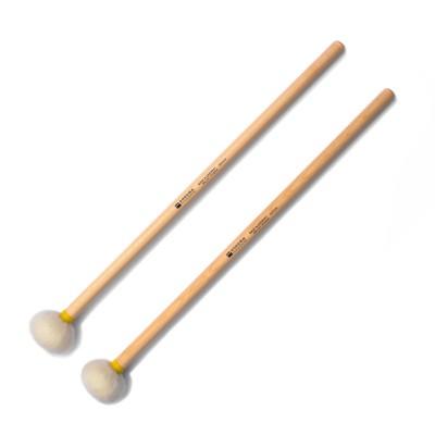 baguetas para Timbal Sinfonico