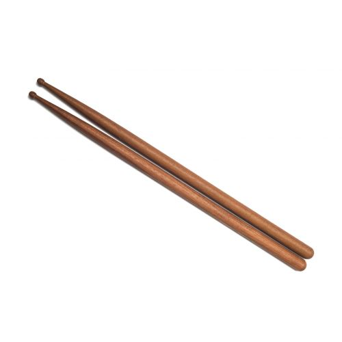 Orchestral snare stick