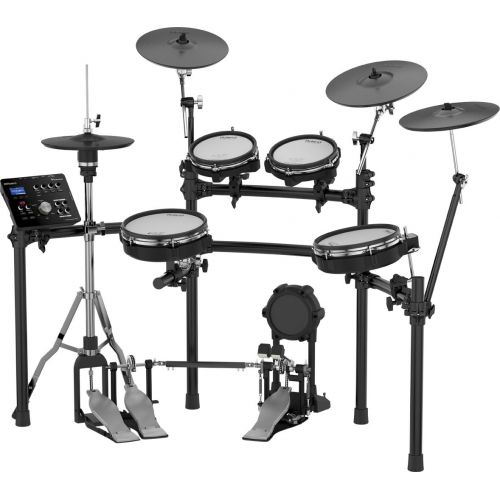 ROLAND TD-25KV (WITHOUT ACCESSORIES)