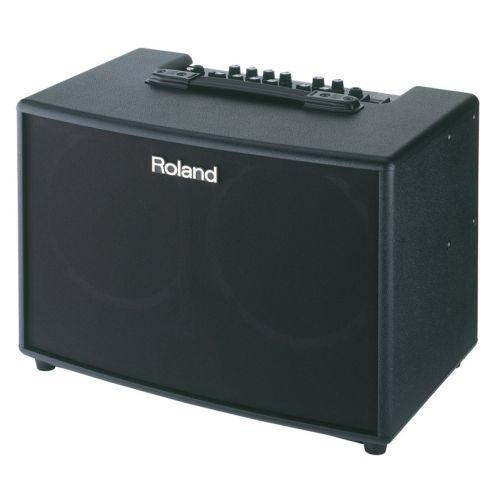 ROLAND AC90 2 X 45W