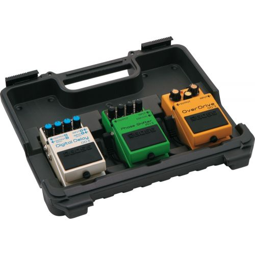 BOSS ROLAND BCB-30 CARRYING CASE